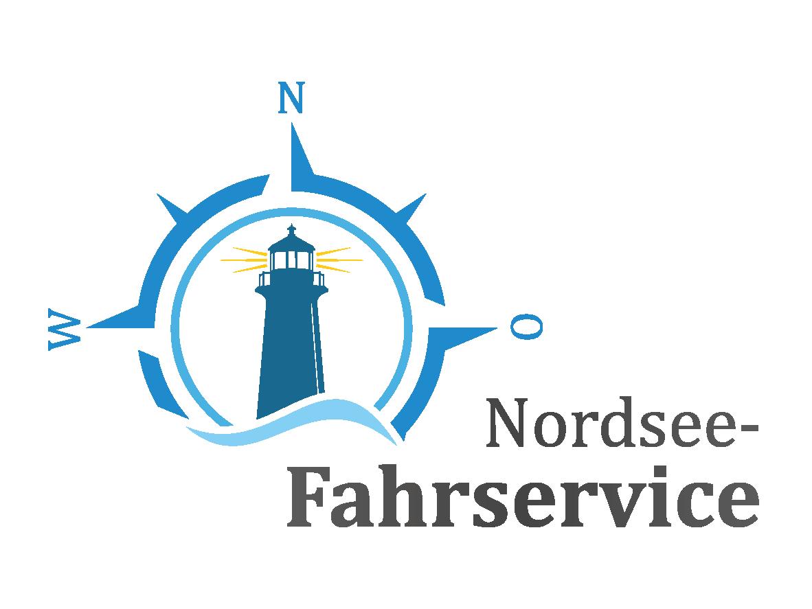 Nordsee Fahrservice